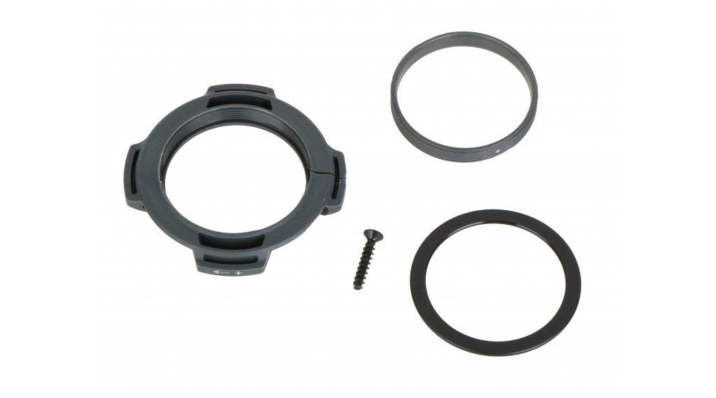 SRAM Bottom Bracket Bearing Adjuster für BB30 & Press Fit 30