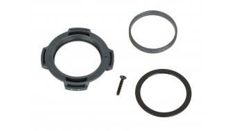 SRAM Bottom Bracket Bearing Adjuster per BB30 & pressa Fit 30