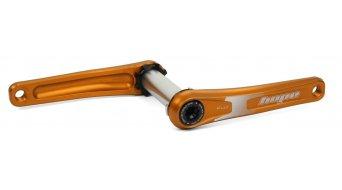 Hope Evo klika 30mm-průměr, osa 68/73mm (bez převodník & část středového složení) model 2019