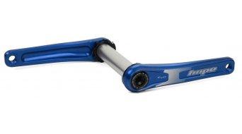 Hope Evo Fat bike crank 30mm-axle 120mm (without chain ring & bottom bracket )