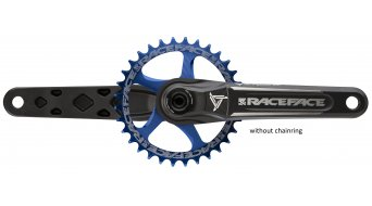 Race Face Turbine Cinch 30mm Kurbelkit 175mm (ohne. Innenlager) Mod. 2017