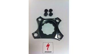 Specialized XX1 Spider 4-Loch (76mm) für S-Works Kurbeln