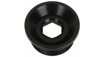 rotor crank-schroefbout(en) 3D/3D24 zwart