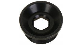 rotor klikašroub černá