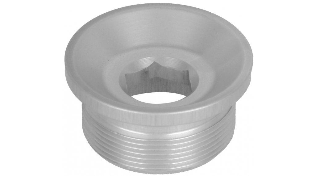 rotor crank-schroefbout(en) 3D/3D24 zilver