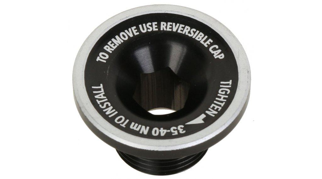 rotor crank-schroefbout(en) 3D+ zwart