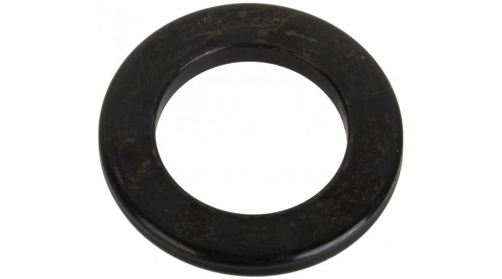 Shimano Unterlagscheibe für Pedal bei Kurbel FC-M800 (passend für alle Kurbeln und Pedale)