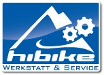 Officina bici HIBIKE