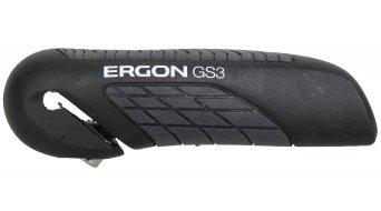Ergon GS3 GFK Barend (per manopole vor 2013)