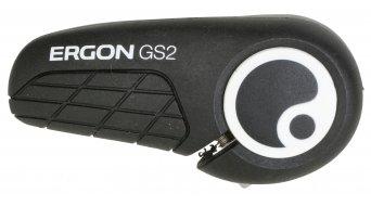Ergon GS2 GFK Barend (ab Modell 2014)