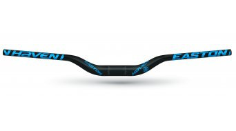 Easton Haven carbono manillar 35x750mm 40mm-Rise Mod. 2016