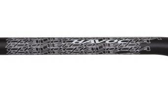 Easton Havoc manubrio in carbonio 35x800mm 20mm-Rise carbonio mod. 2016