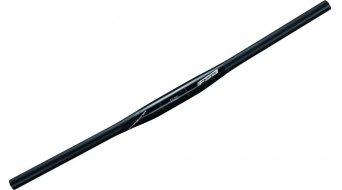 FSA Afterburner manubrio 31.8x670mm Flatbar nero