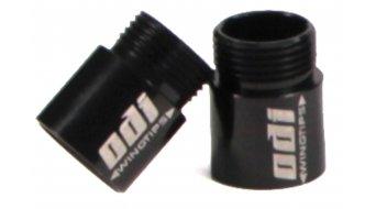 ODI Wingtip Lenkerverlängerungen 13mm, negro(-a)