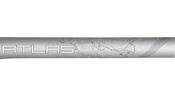 Race Face Atlas FR kormány 31.8x785mm 0,5-emelés raw 2018 Modell