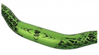 Race Face Atlas Lenker 31.8x785mm 32mm Riser green monster