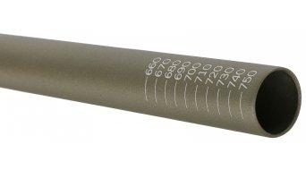 Renthal Fatbar Lite 35mm Riser Lenker 35.0x760mm 30mm-Rise gold