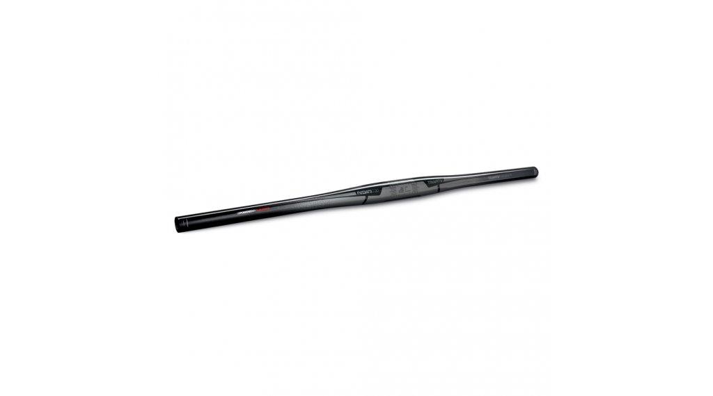 Truvativ Noir T30 Flatbar Carbon MTB-Lenker 31.8x700mm black