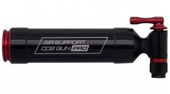 Contec Air Support CO2 kartuše pumpa black