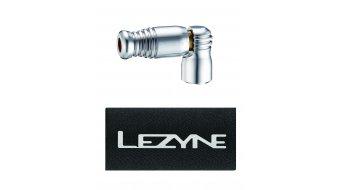 Lezyne CO2 Trigger Speed Drive CNC cabezal de bomba de aire