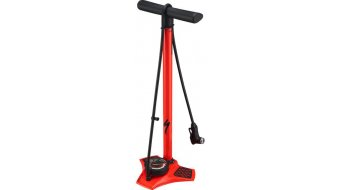 Specialized Air Tool Comp 立式气筒 rocket_red