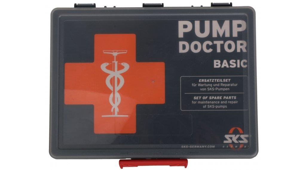 SKS Reparaturset Pumpendoktor Basic