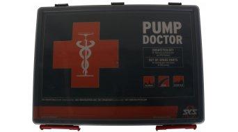 SKS Reparaturset Pumpendoktor Deluxe