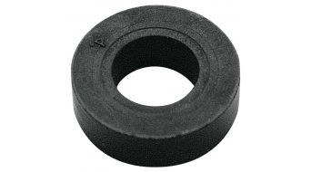 SKS rubber sealing