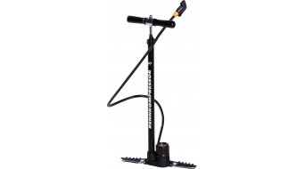 Floor pump for bikes, hand pump, CO2 pump and more! Buy online at a good price