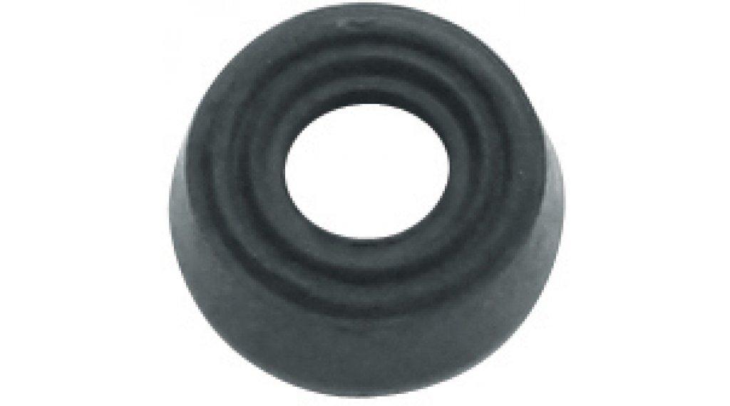 SKS pieza de recambio goma-sello de copa 12mm