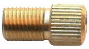 SKS latón-Ventiladapter13mm