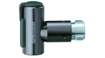 Topeak AirBooster CO2 cartouche pump