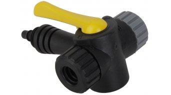 Topeak pump accessory/spare parts