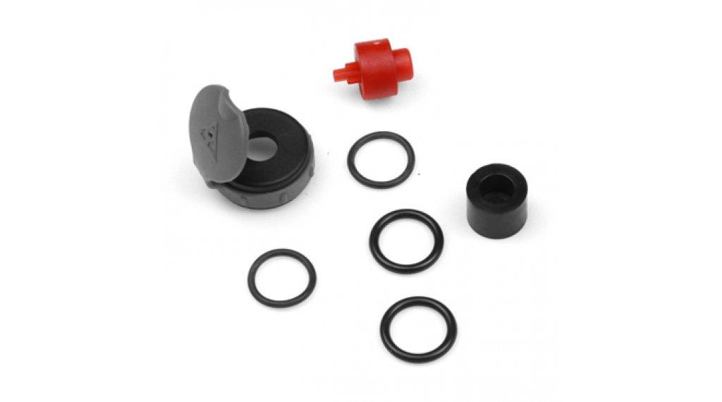 Topeak Rebuild Kit Mini Master Blaster