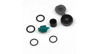 Topeak Rebuild Kit Mini Master Blaster/manómetro
