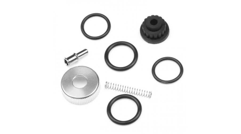 Topeak Rebuild Kit Mini Master Blaster DX