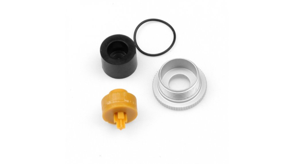 Topeak Rebuild Kit Mini Morph