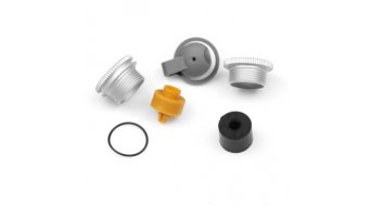 Topeak Rebuild kit Mountain Rocket
