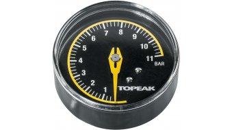 Topeak Pumpen accesorio/componentes