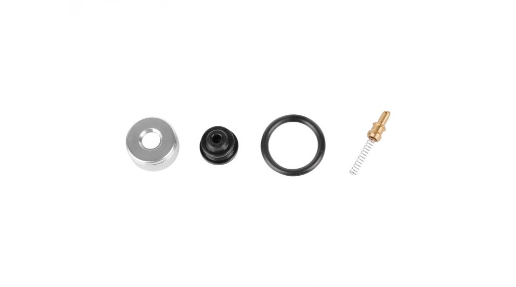 Topeak Rebuild Kit Joe Blow Booster, Pro DX, Pro X