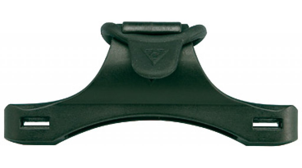 Centerline brackets coupon code