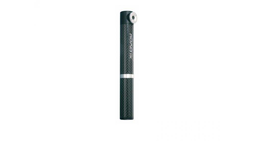 Topeak Micro Rocket Carbon 迷你气筒