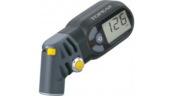 Topeak SmartG eye D2 pressure air wear indicator tool