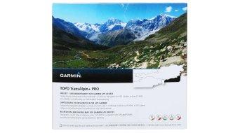Garmin TOPO TransAlpin+ PRO (microSD/SD-Karte)