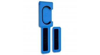 Cycloc Endo kolodržák blue