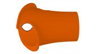 Cycloc Solo Fahrradhalter orange