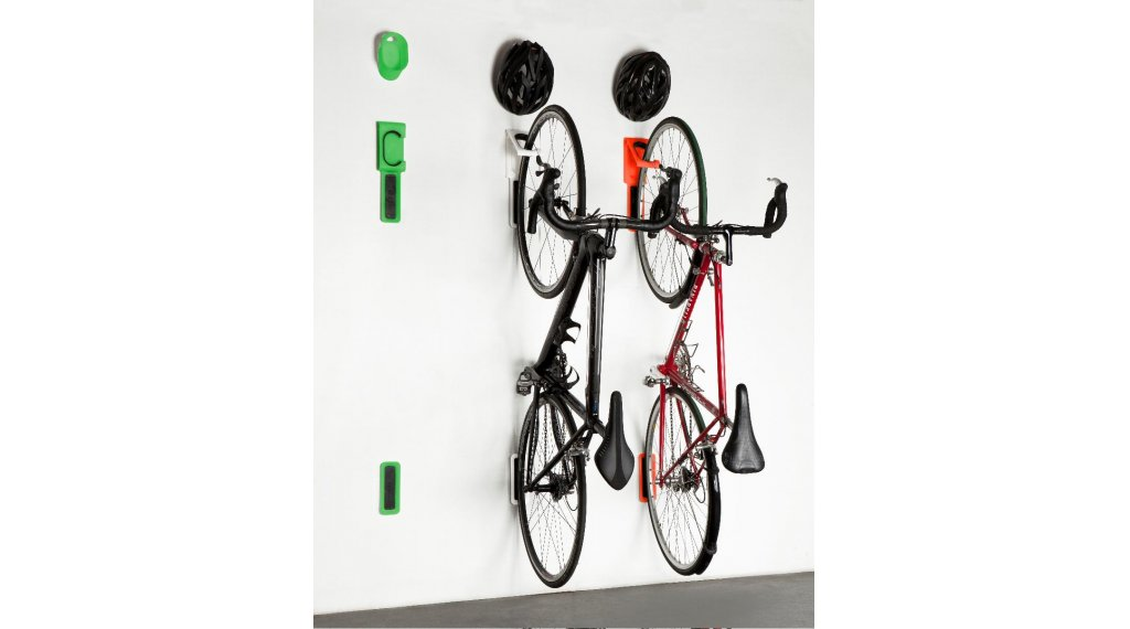 cycloc endo fahrradhalter g nstig kaufen. Black Bedroom Furniture Sets. Home Design Ideas
