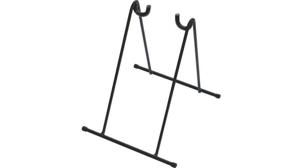 "Cyclus Tools rear end holder 26""-29"" black"