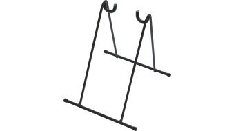 "Cyclus Tools rear end holder 26""-29"" black"