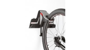 Elite Taka bicicleta soporte en pared